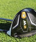 TaylorMade M2 Drivers, Fairways, Hybrids and Irons