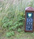 Royal Dornoch - Back nine