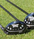 PXG 0311X Drivers, 0341X Fairways and 0317X Hybrids