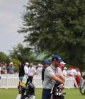 2017 AT&T Byron Nelson - Woundedwarrior