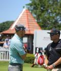 2019 Rocket Mortgage Classic - Tuesday #6