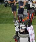 Dustin Johnson - WITB August 2019
