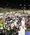 2013 PGA Show Overall Day 3