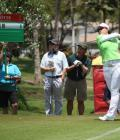 2013 LPGA Lotte Championship Tuesday Part 5