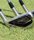 Titleist 716 Iron Photos and Comparisons: AP1, AP2, T-MB, CB, MB