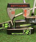 Bettinardi Putters 2016
