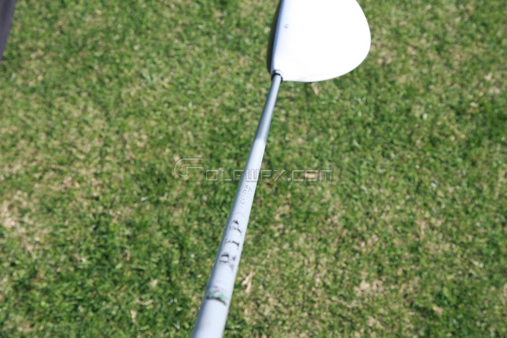 aldila white RIP shaft r11 pic