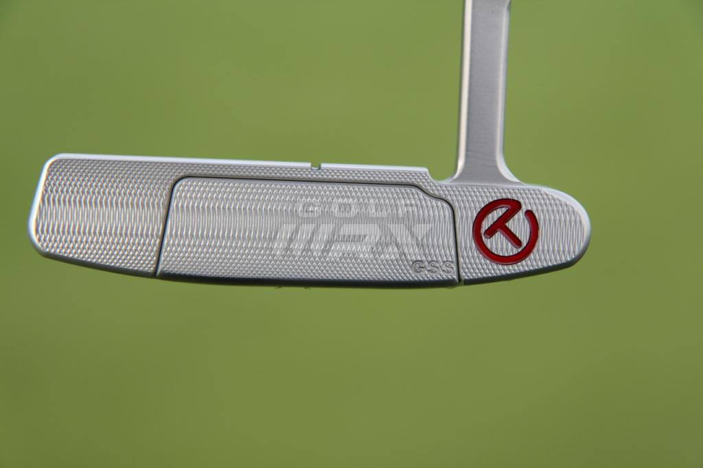 Sik Putters 2011