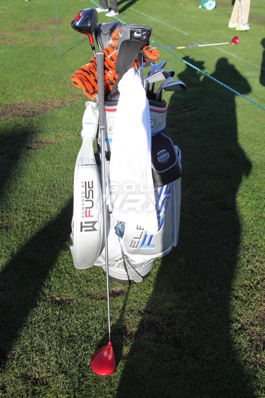 Woods pleased with new driver(Changing the shaft really made a big difference) F75d581ee1a59096fafac7f0ebec5a48