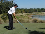 Matt Kuchar  - The 2010 Shark Shootout @ Tiburon GC