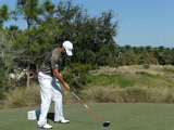 Jason Day - The 2010 Shark Shootout @ Tiburon GC
