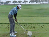 James Nitties - PGA Tour Q School Finals @ Orange County National GC