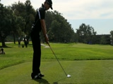 Camilo @ '11 SD Open