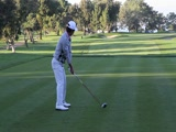 Sunghoon Kang @ '11 SD Open