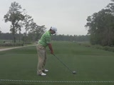 2011 Shell Houston Open Slo-Mo Videos - Francesco Molinari