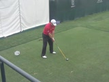 2011 Shell Houston Open Slo-Mo Videos - Lee Westwood