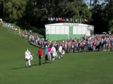 2011 Masters Part 2