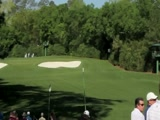 2011 Masters Part 5